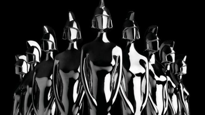 brit-awards-2020
