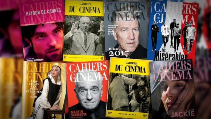 cahiers-du-cinema