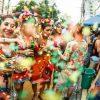 carnaval-perrengues-pesquisa-google