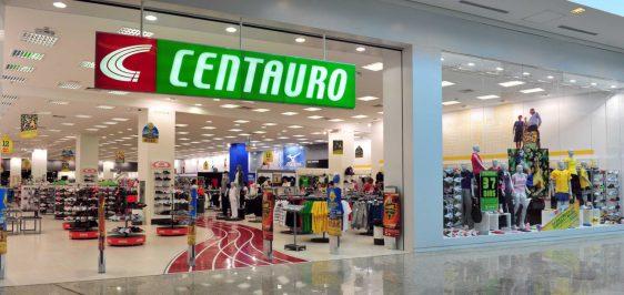 centauro-nike-brasil