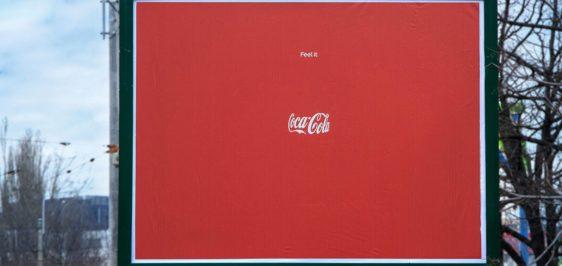 coca-cola-italia-feel-it-capa