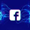 cover-facebook (2)