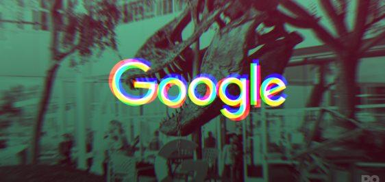 cover-google4 (2)