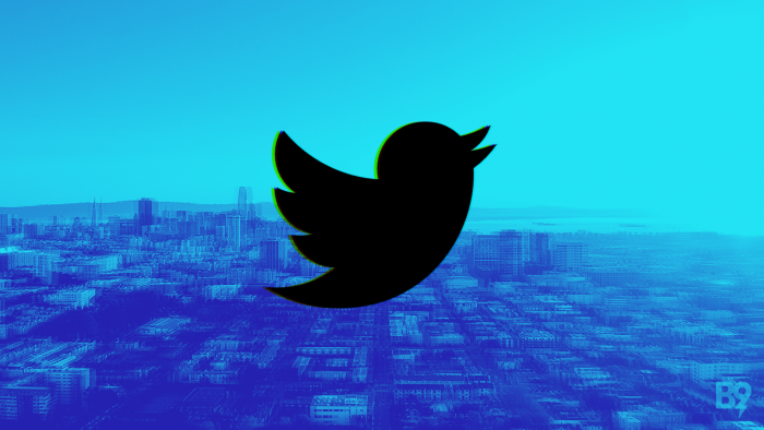 cover-twitter2