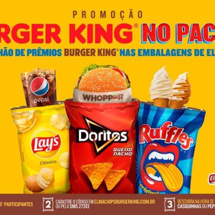 elma-chips-burger-king