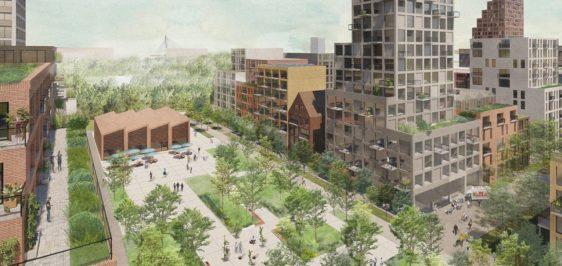 holanda-cidade-futuro-capa