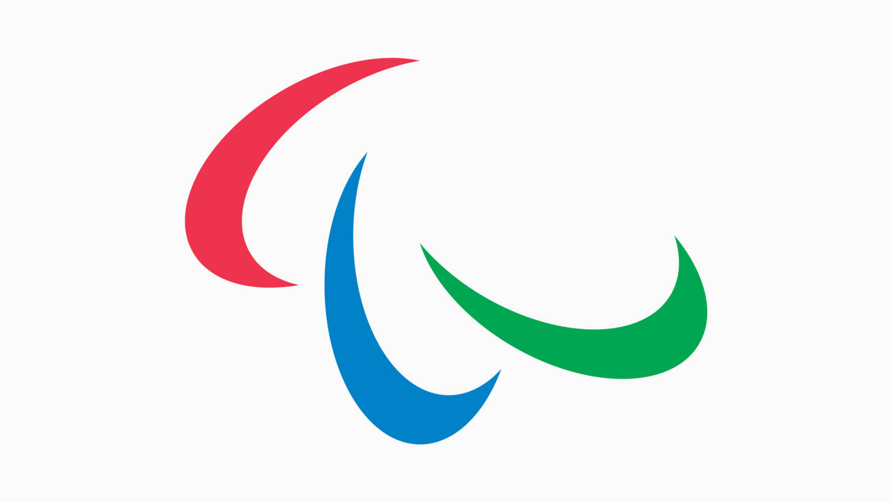 intl_paralympic_committee_logo