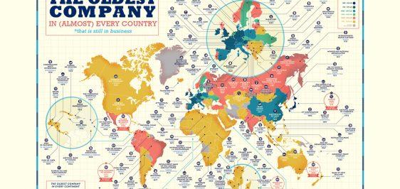 mapaempresasb9