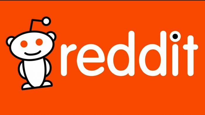 redditb9
