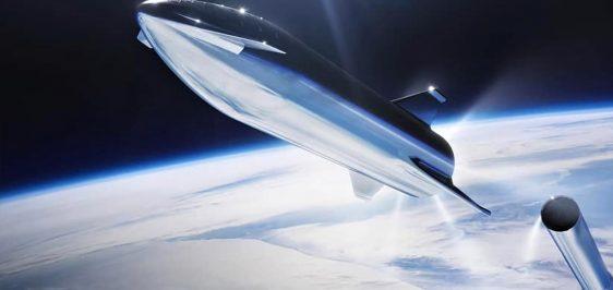 spacexb9