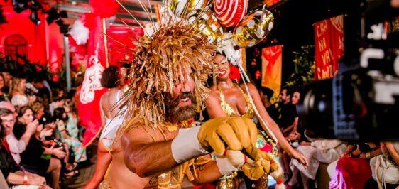 stella-artois-carnaval