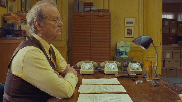 the-french-dispatch-bill-murray-social