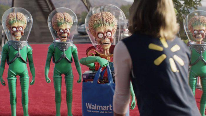 walmart-superbowl-2020