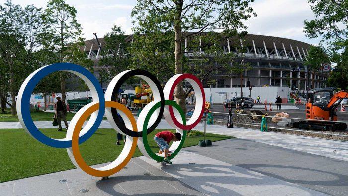 2020_Olympics_img