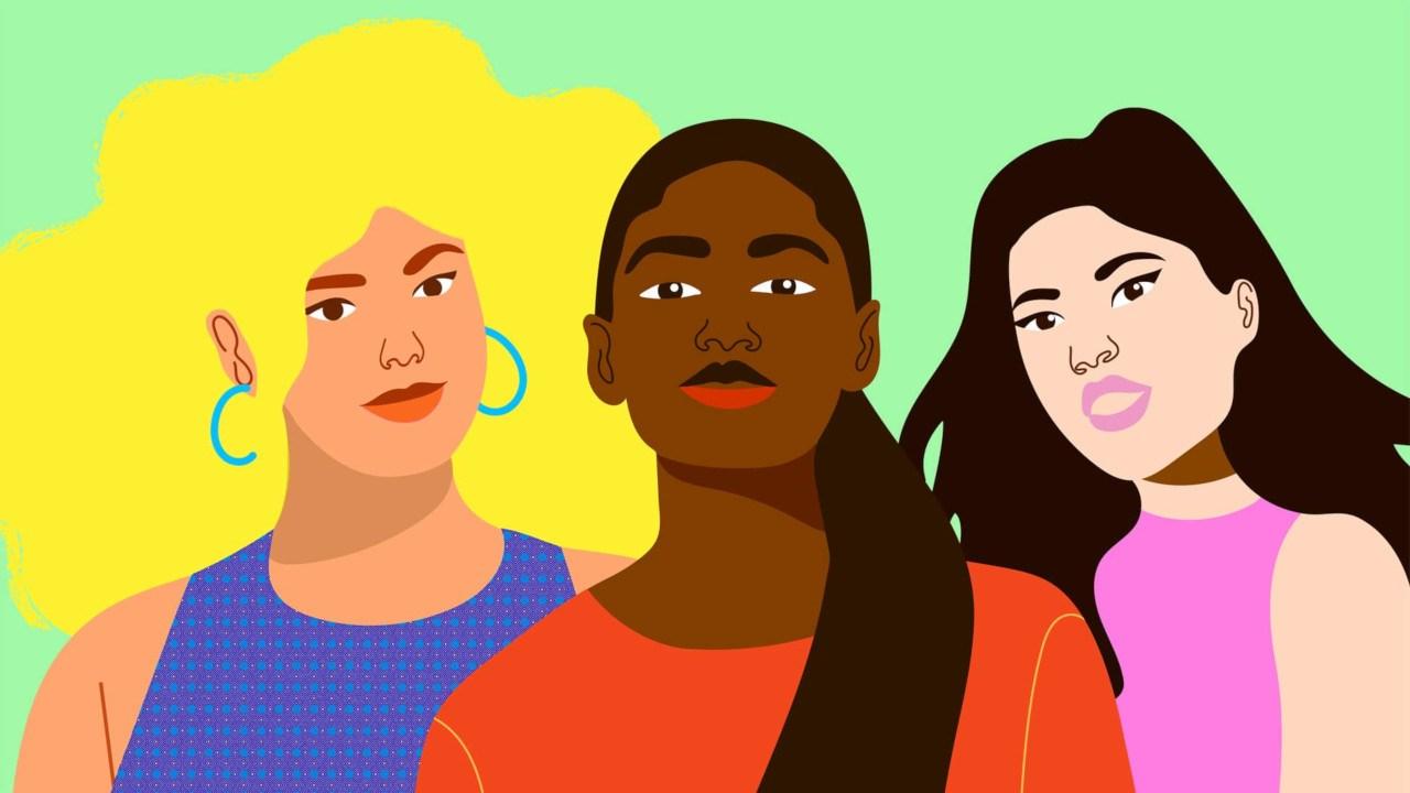 Apple_dia_internacional_mulher_2020_capa