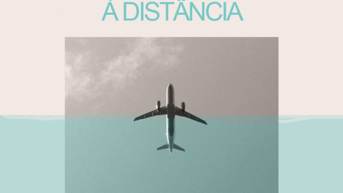 Finitude – À distância
