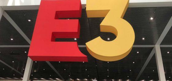 E3-2019-12