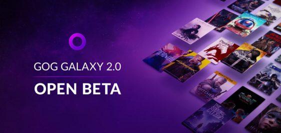 GOG_Galaxy_2-0