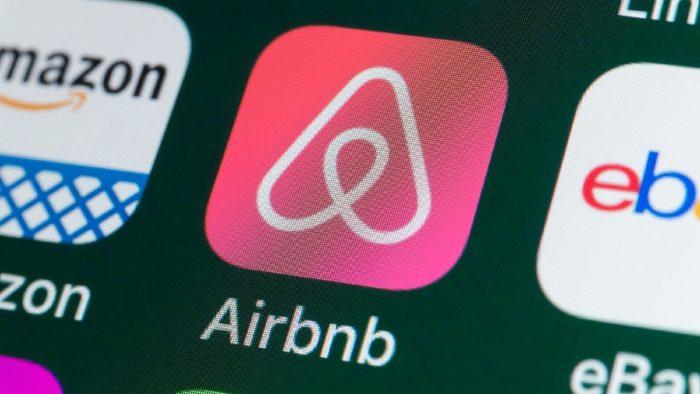airbnb-coronavirus