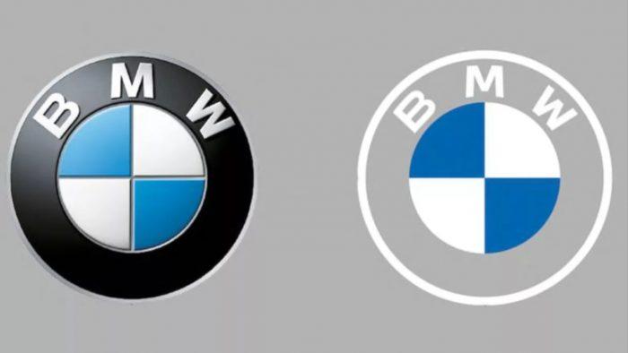 bmw-novo-logo