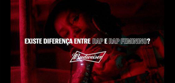 budweiser-rap