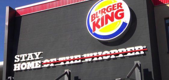 burger_resized
