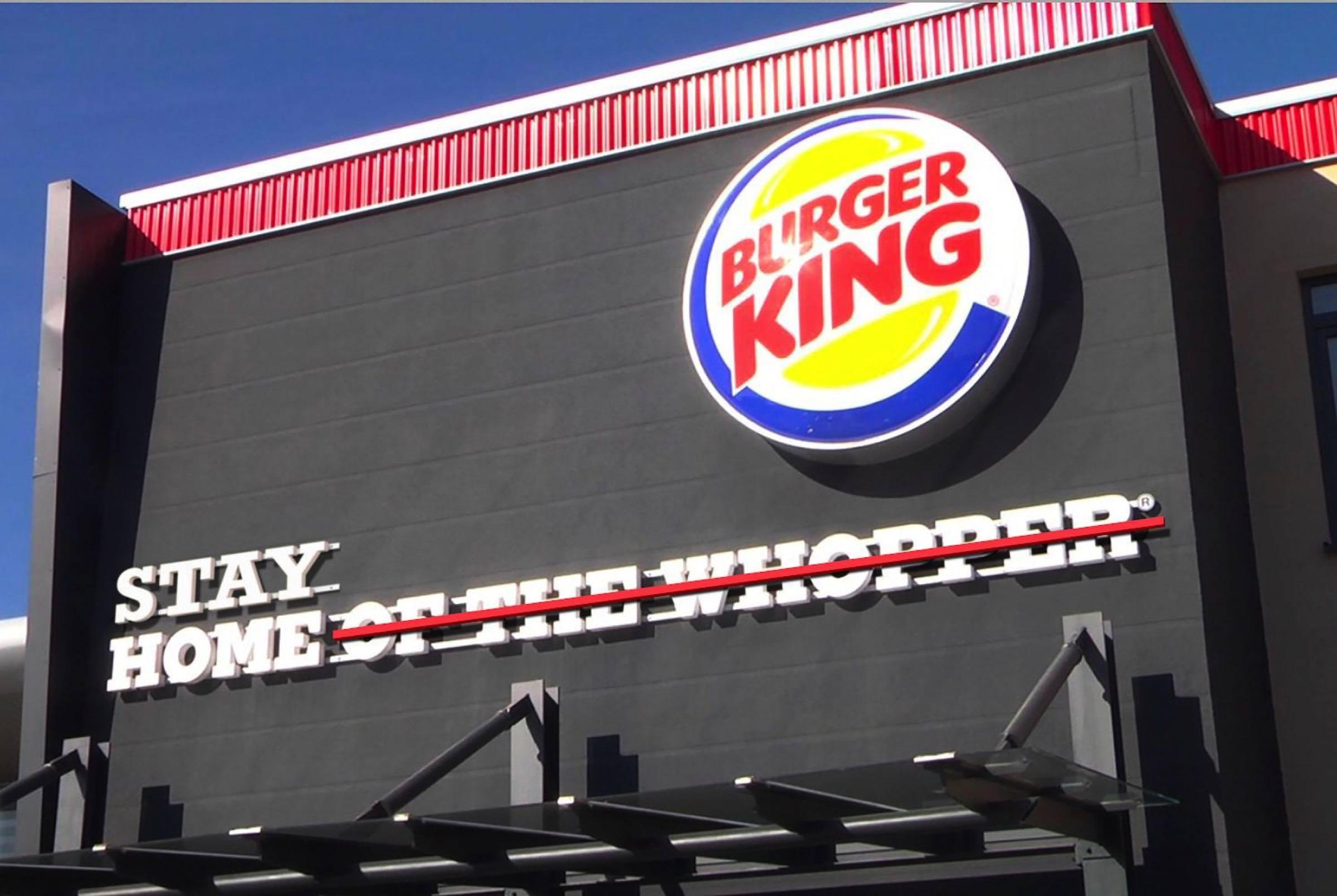 calorias casquinha recheada burger king