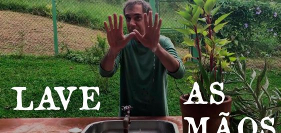 campanha-youtube-lavar-maos