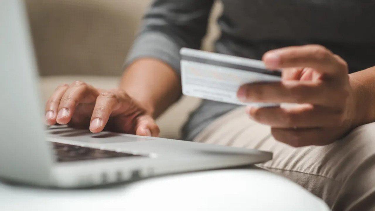 compras-online-crise-coronavirus