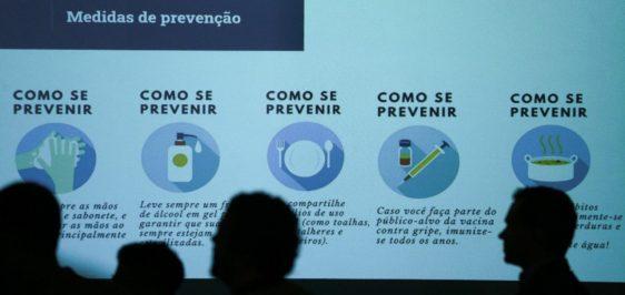 coronavirus_ministerio-saude-Foto-José-Cruz_Agência-Brasil