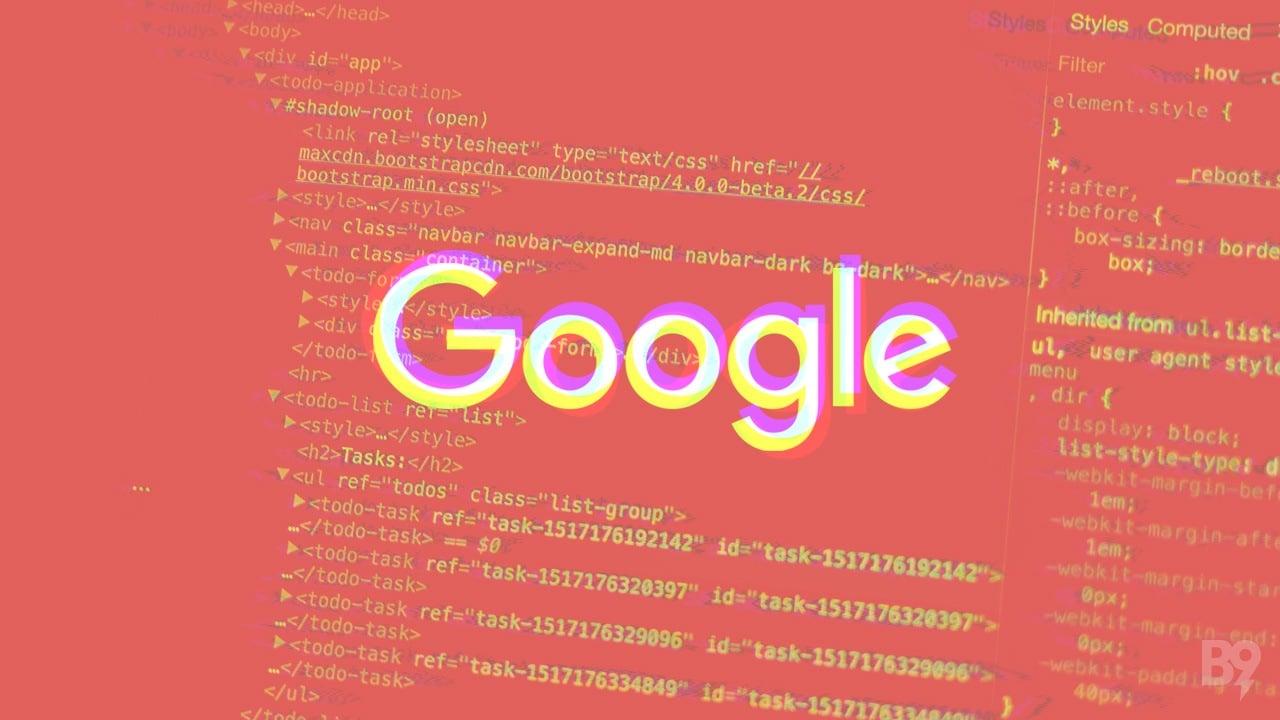 cover-google3 (1)