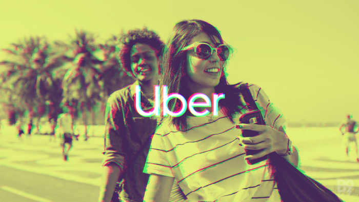 cover-uber4 (1)