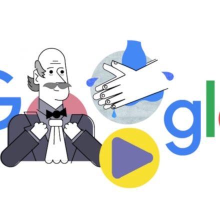 doodle-google-lavar-maos