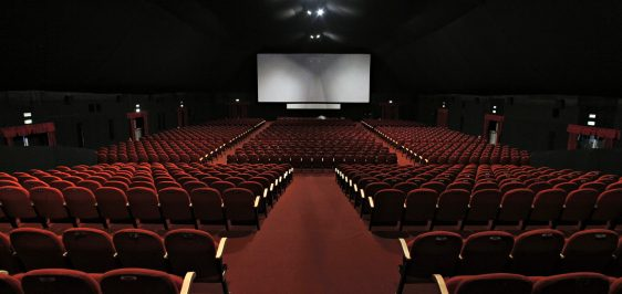 empty-cinema