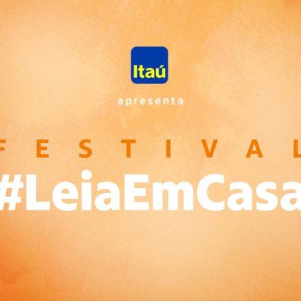 itau-festival-leia-em-casa