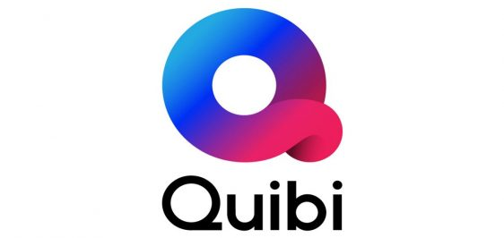 quibib9