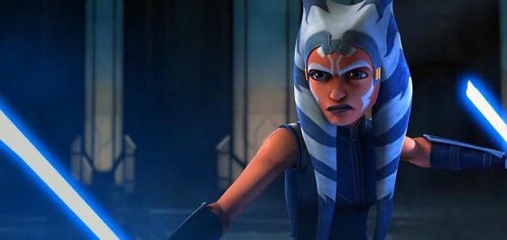 rosario-dawson-will-play-ahsoka-tano-in-the-mandalorian-season-2-social