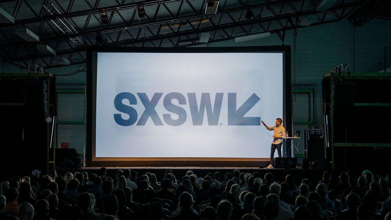 tendências-tecnológicas-SXSW