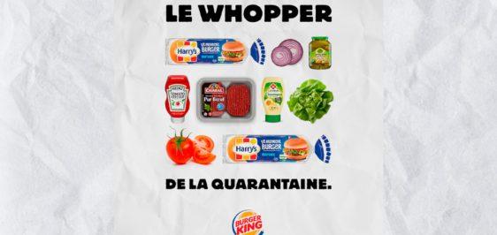 whopper-quarentena-bk-franca