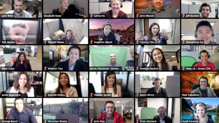 zoom-app-videoconferencia