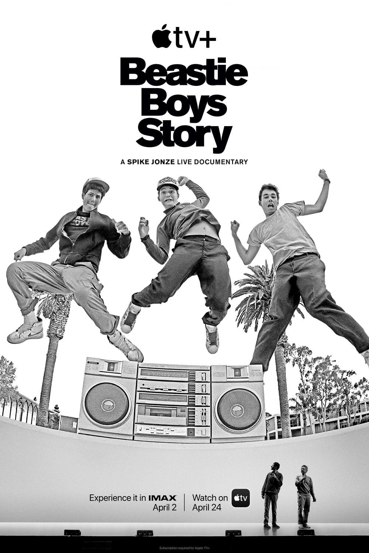 12-beastie-boys-story