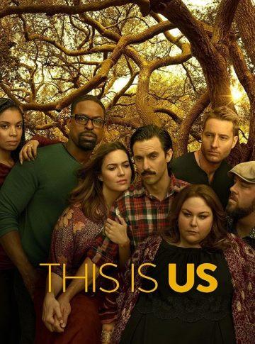 201906131379-uau-posters-series-seriado-this-is-us