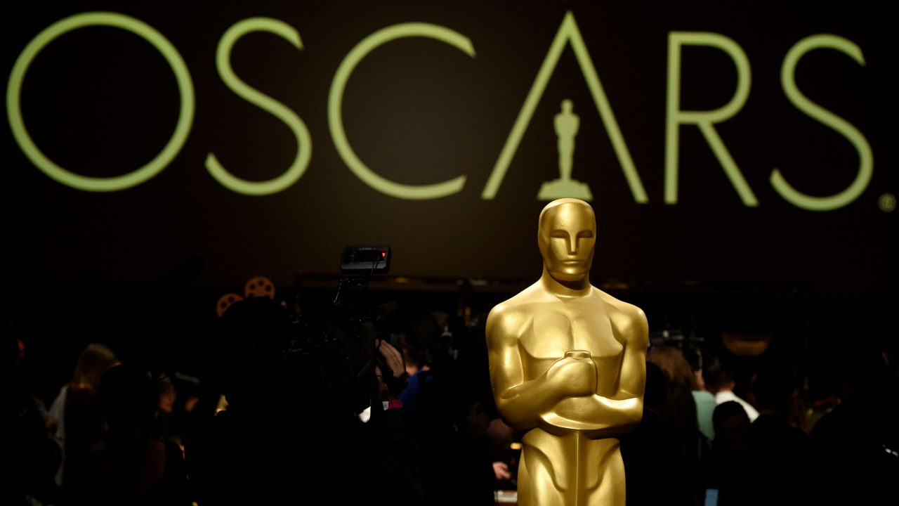 91st-academy-awards-governors-ball-press-preview-los-angeles-usa-15-feb-2019