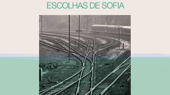 FINITUDE – ESCOLHAS DE SOFIA