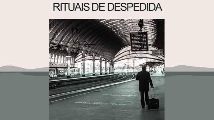 FINITUDE – RITUAIS DE DESPEDIDA