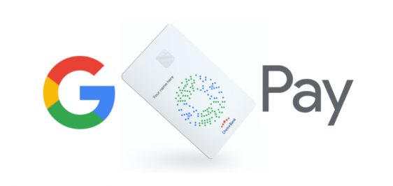 Google-Card-Pay