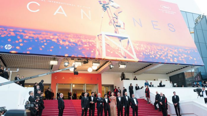 The-Cannes-Film-Festival-is-postponed-by-a-coronavirus-crisis