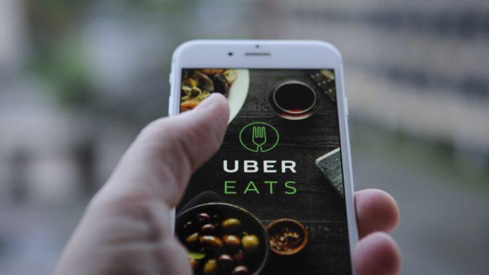 Uber-Eats-lacta-americanas
