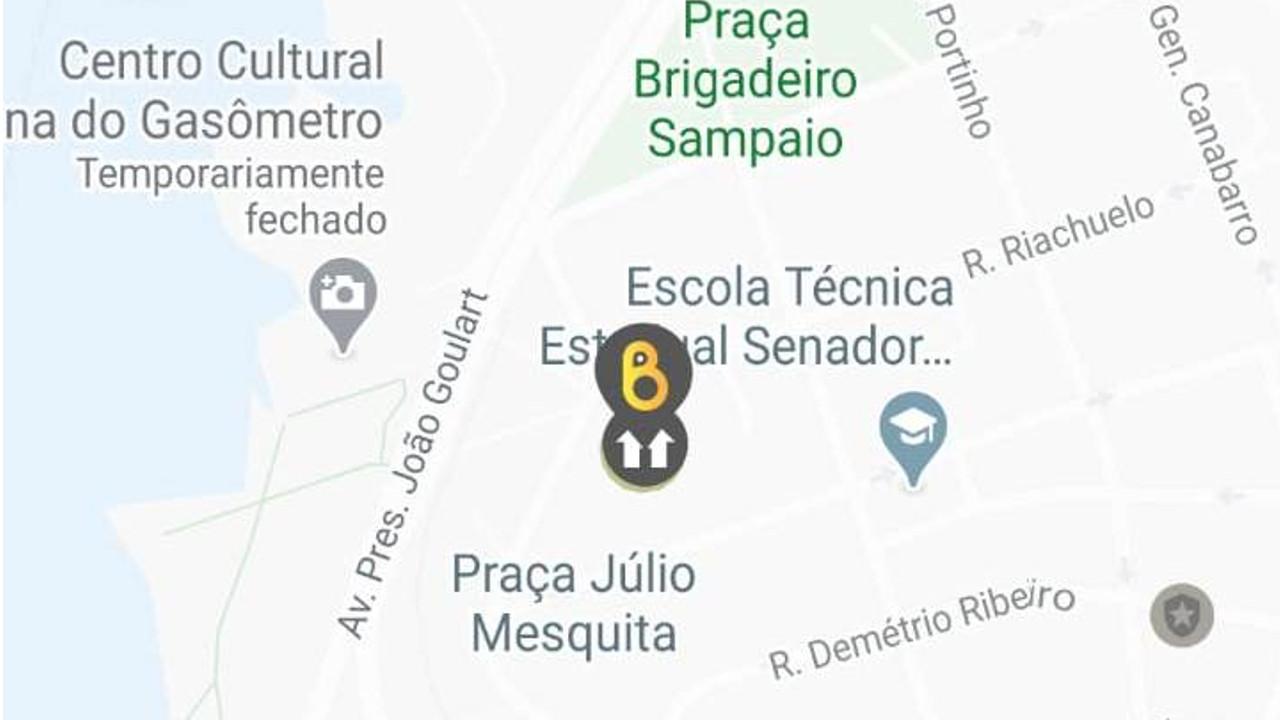 app-aglomeraçao