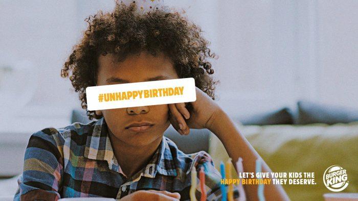 bk_unhappy_birthday_PR_2